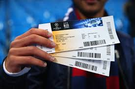 how do you spell travelling images Fans return 1 000 tickets as champions league price hikes spell jpg