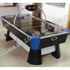 Best Air Hockey Table by Air Hockey Table Air Hockey Table Manufacturer Supplier Exporter