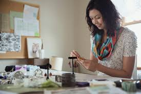 How To Start An Interior Design Business From Home Small Businesses You Can Start For Under 100