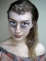 Pinterest Halloween Makeup Ideas by Halloween Owl Imgur Halloween Pinterest Halloween Owl Owl