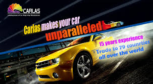glossy laser chrome car wrap film and rainbow iridescent film for
