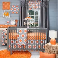 Unique Nursery Decor Baby Nursery Unique Nursery Decor Colors Writedge Cuzimage