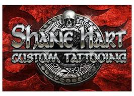 3 best tattoo shops in kansas city ks top picks 2017