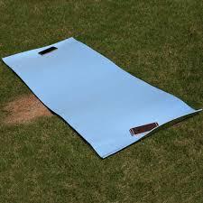 Waterproof Chair Pads Aliexpress Com Buy Folding Camping Mat Waterproof Chair Pad Mat