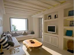 mobile home decorating ideas how to decorate living room in mobile home meliving 7f89c8cd30d3