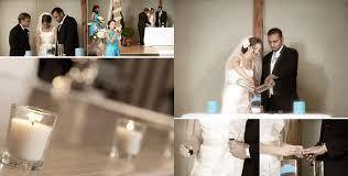 Best Wedding Albums Wedding Albums Angel Navarro Photographyangel Navarro