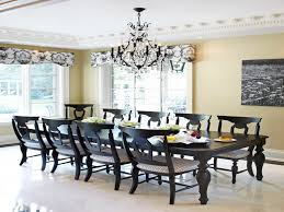 furnitures black dining room chairs awesome furniture dining room