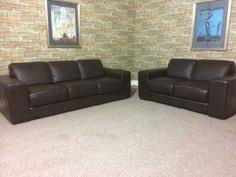 violino leather sofa price price only 450 description for sale beautiful fully
