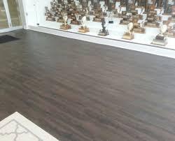vinyl flooring installation carpet corner flooring