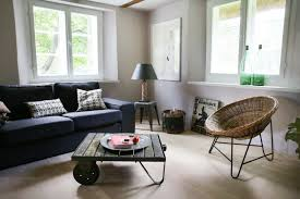 Modern Rustikale Wohnzimmer Funvit Com Ideen Inneneinrichtung Tueren