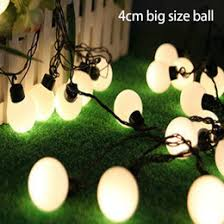 outdoor christmas decorations wholesale outdoor christmas decorations big online outdoor christmas