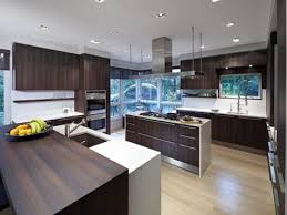 Timber Kitchen Designs 57 Best Timber Floors Images On Pinterest Home Kitchen And