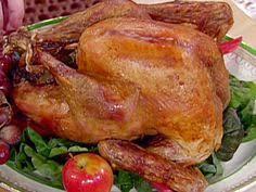 best gravy recipe gravy thanksgiving and sauces