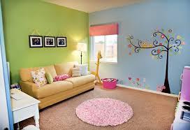 Playrooms Kids Playroom Kidsomania