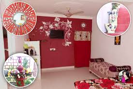 10 low budget home makeover tips homeonline
