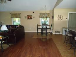 floor plans open kitchen and living room paint ideas for