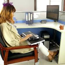 hammock office chair u2013 online therapie co