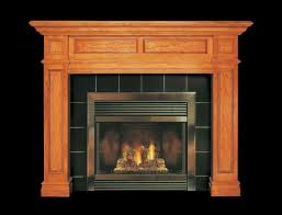 prefab wood burning fireplace cpmpublishingcom
