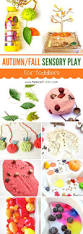 Toddler Sensory Table by 39 Best Sensory Play Images On Pinterest Sensory Play Sensory