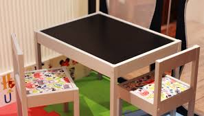 Ikea Play Table by Design Project U2013 Ikea Latt Table Hack U2013 Gw Prints
