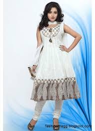 anarkali indian pakistani party wear cotton frocks shalwar kamiz