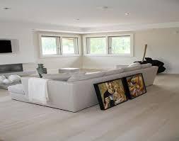 Rift Sawn White Oak Flooring White Oak Rift And Quartered