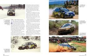 subaru impreza group a rally workshop manual haynes publishing