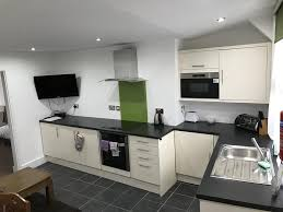 william u0027s apartments sheffield city centre sheffield online