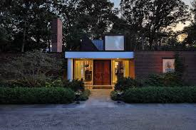 lake forest midcentury modern home listed for 3 million luxury
