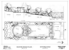 garden design drawing simple garden design online with price best