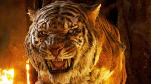 the jungle book tiger 5k hd 4k wallpapers images