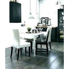 table de cuisine hauteur 90 cm table de cuisine haute brainukraine me