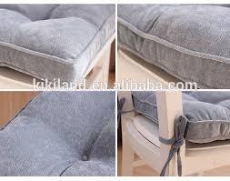 Sofa Felt Pads by Felt Square Popular Chair Cushions Floor Sofa Seat Pads Sale
