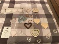 shabby chic in county durham other household goods for sale