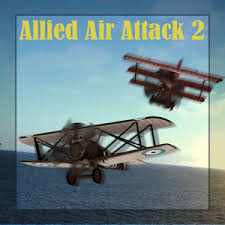 air attack 2 apk allied air attack 2 apk allied air attack 2 1 0 apk