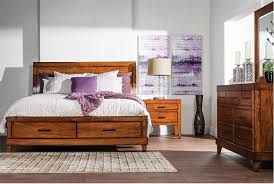 Headboard King Bed Shop King Size Beds American Signature Furniture Throughout King
