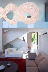 Best Living Room 741 Best Living Room Images On Pinterest Living Room Designs