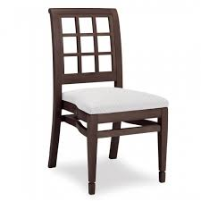 Stacking Banquet Chairs Wood Banquet Chairs