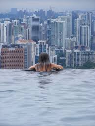 singapore bucket list 2 marina bay sands our big expat adventure
