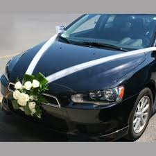 wedding flowers ottawa wedding car decoration with flower bouquet w flowers ottawa