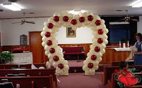 Wedding Decorations On A Budget Cheap Ways To Decorate Wedding Reception Cheap Table Decorations