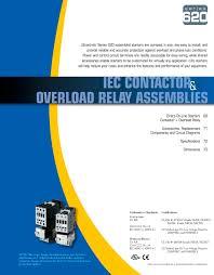 diagrams 650344 iec starter wiring diagram u2013 iec contactor wiring