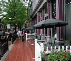 Kentucky travel umbrella images 97 best my kind of town paducah is images jpg