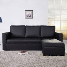 Best Sectional Sleeper Sofa by 30 Collection Of 3 Piece Sectional Sleeper Sofa