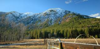 Winthrop Washington Map by Methow Valley Real Estate Search Online For Homes In Methow Valley