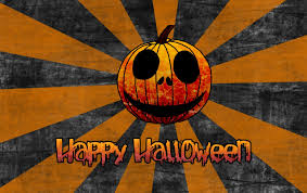 best halloween wallpaper jack o halloween wallpapers jack o halloween stock photos