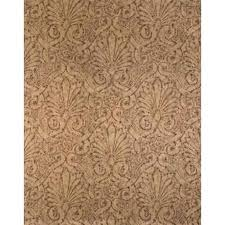 buy york wallcoverings y6131301 wallpaper reflections deco damask