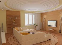 simple pop ceiling designs for living room white simple pop design