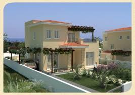 pakistani new home designs exterior views cyprus villa designs exterior views new home designs latest