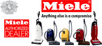 The Rug Doctor Coupons Classic Vacuum Sales Service Parts At Classicvac Com